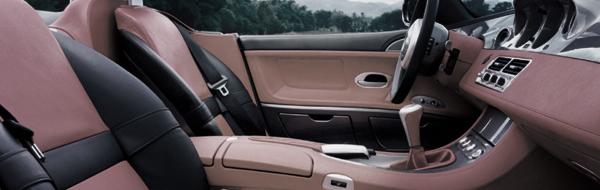 car_interiors