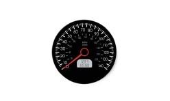 Limitadores de Velocidade