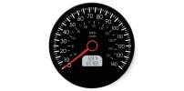 limitador velocidade