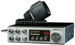 Rádios CB