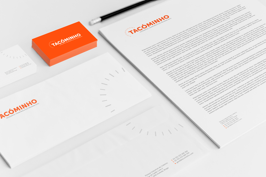 tacominho_branding